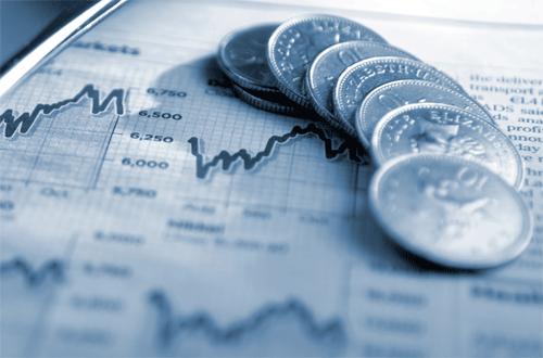 ATS-razionalizza-informativa-finanziaria